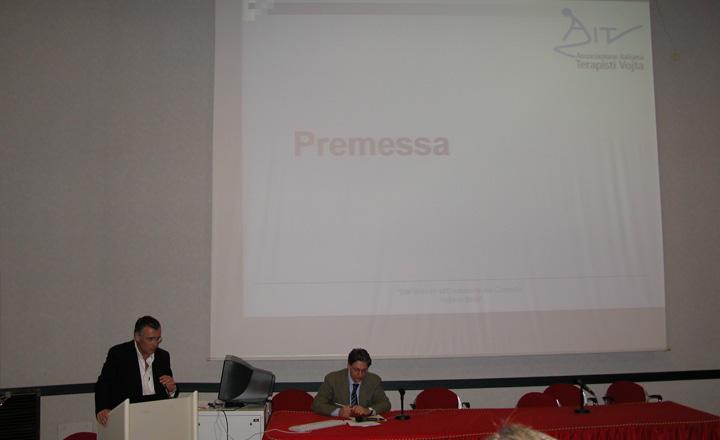 seminario_03