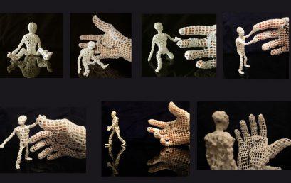 La Fisioterapia e l'Arte