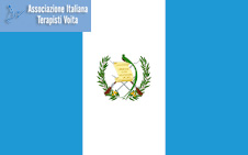 AITV in Guatemala